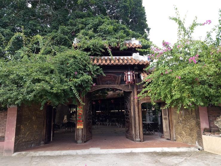 http://doananhduong.vn/wp-content/uploads/2018/11/khu-trung-bay-nha-ruong-co-viet-1.jpg