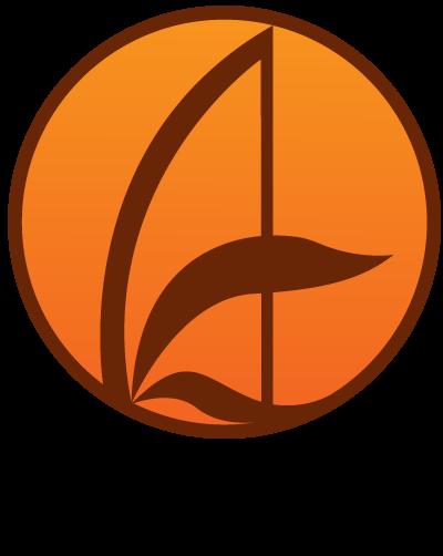 Công ty cổ phần ĐTPT Đoàn Ánh Dương – Doananhduong.vn