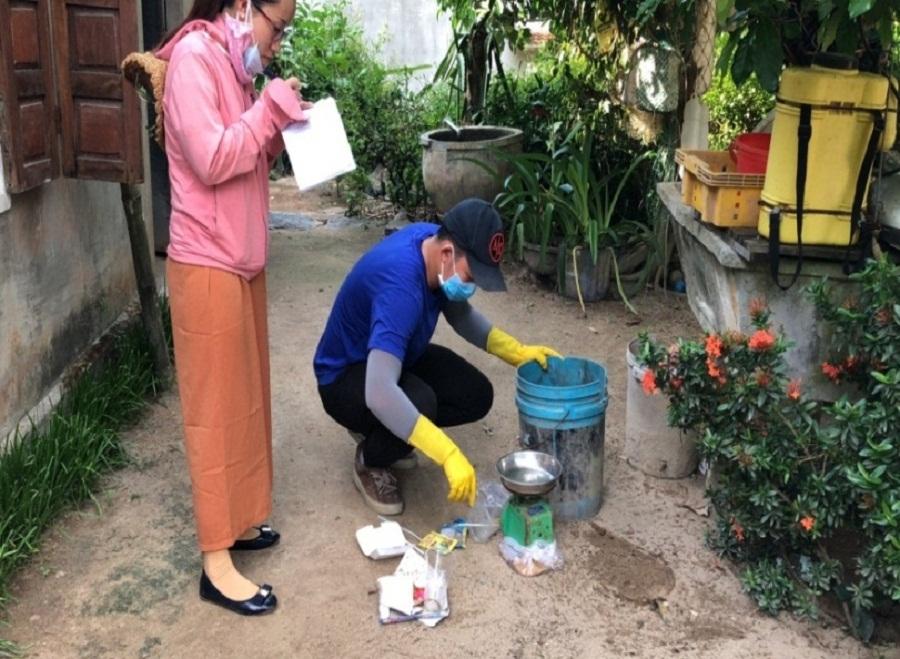 http://doananhduong.vn/wp-content/uploads/2018/12/tap-huan-kiem-toan-rac-thai-2.jpg