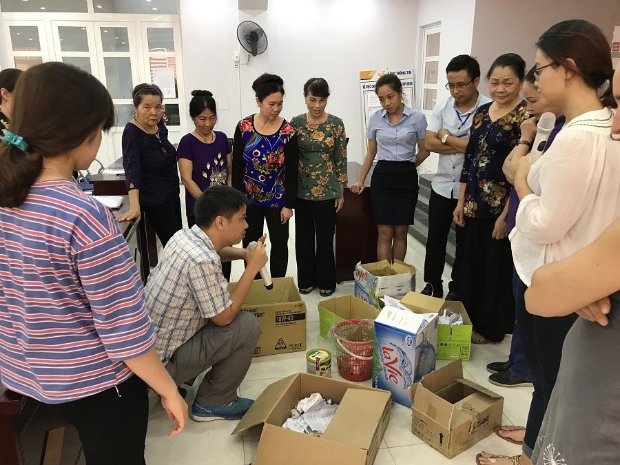 http://doananhduong.vn/wp-content/uploads/2018/12/tap-huan-kiem-toan-rac-thai-9.jpeg