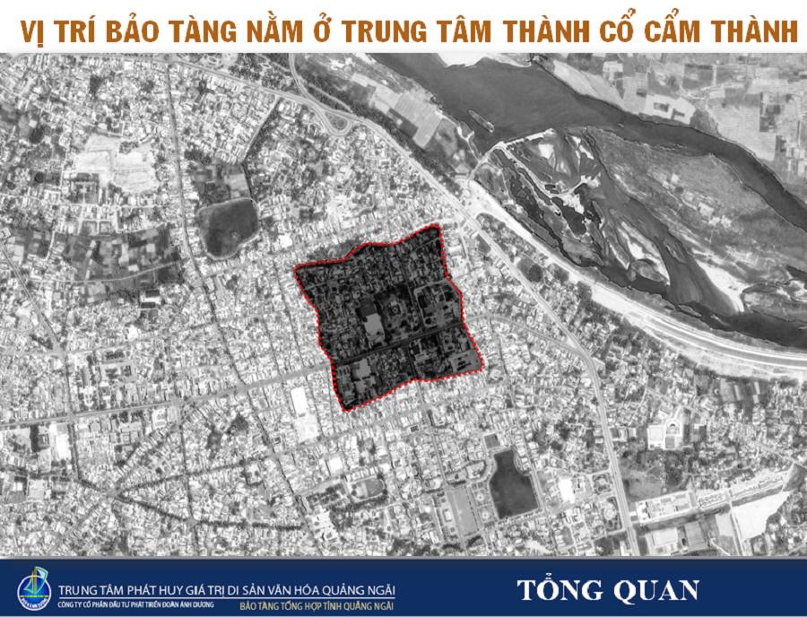 http://doananhduong.vn/wp-content/uploads/2018/12/trung-tam-phat-huy-gia-tri-di-san-van-hoa-da-nang-quang-ngai-3.png