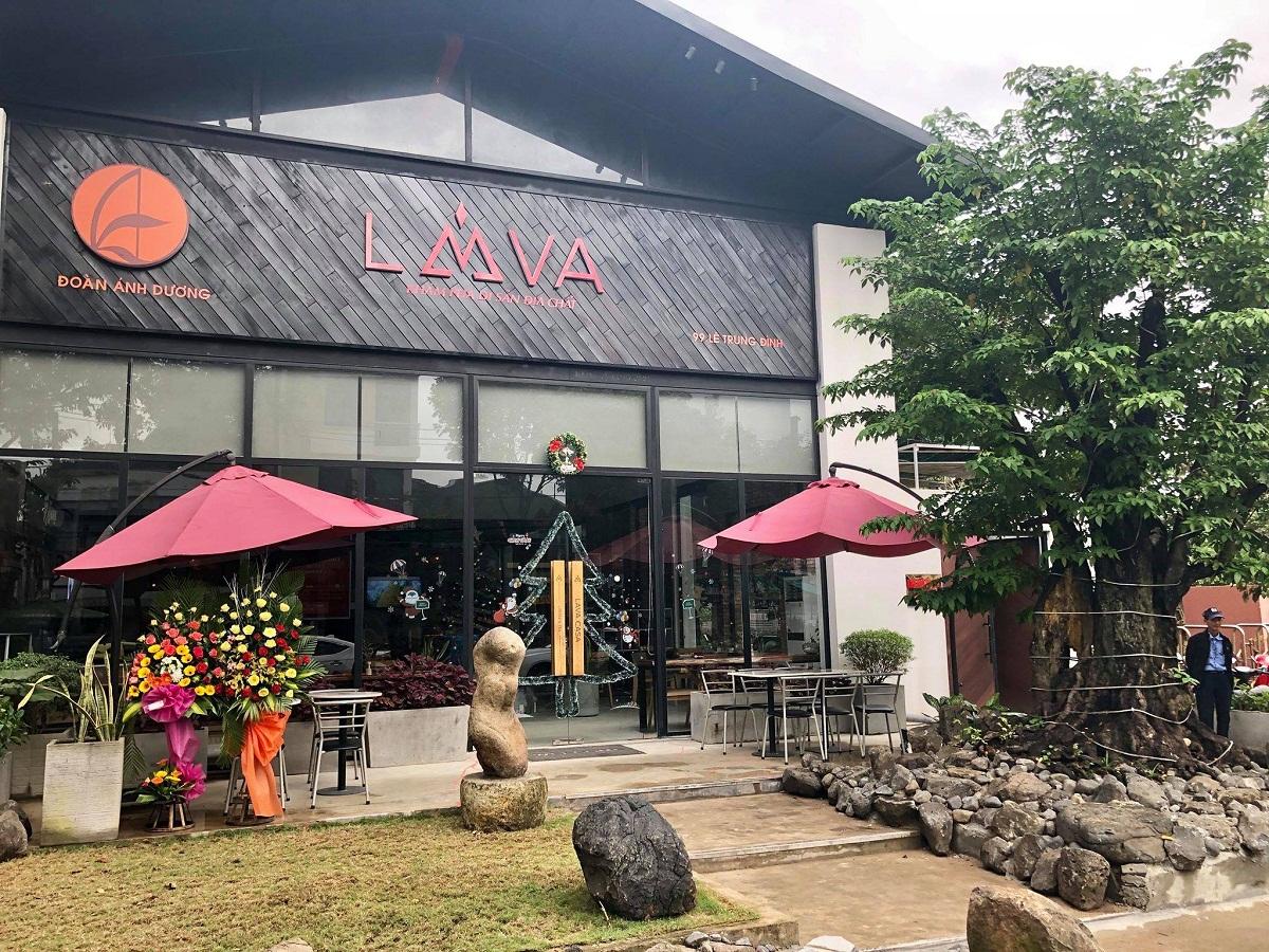 http://doananhduong.vn/wp-content/uploads/2019/01/lava-kham-pha-di-san-dia-chat-2.jpg