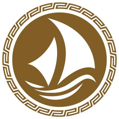 Doan Anh Duong J.S.C